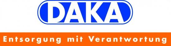 Daka_orangerBalken_cmyk