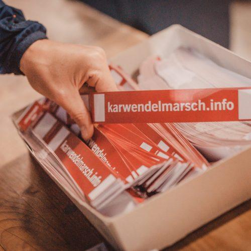 Karwendelmarsch_2019-34